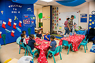 Chase's Xmas Party