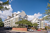 Windsor at Arbors Apartments Alexandria VA Photography