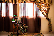 The LRA Hunt