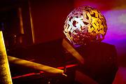 &Ouml;STERSUND - 2017-07-28: Pet Shop Boys under Storsj&ouml;yran den 28 juli 2017 i &Ouml;stersund, Sverige. <br /> Foto: Johan Axelsson/Ombrello<br /> ***BETALBILD***