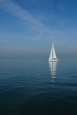 Ships, vessels and boats, schepen, vaartuigen en boten
