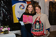 """Event: The Womens Fund of Essex County 2019 Power of the Purse Party, The Academy at Penguin Hall, Wenham MA.  """"As the purse is emptied, the heart is filled."""" - Victor Hugo. This fun event raises funds through attendance and the raffle of a beautiful array of designer purses and handbags. Funds raised support our grants program to help women and girls in need throughout Essex County MA"""