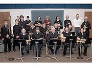 16958ACMS Jazz Concert: Photos by Douglas Peterson