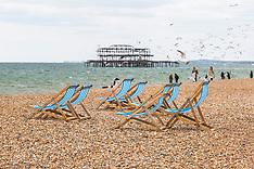 2019_05_06_Brighton_weather_HMI