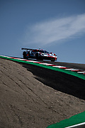 September 13-15, 2019: IMSA Weathertech Series, Laguna Seca. #67 Ford Chip Ganassi Racing Ford GT, GTLM: Ryan Briscoe, Richard Westbrook