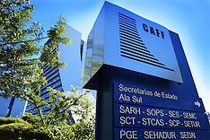 CAFF - Centro Administrativo Fernando Ferrari