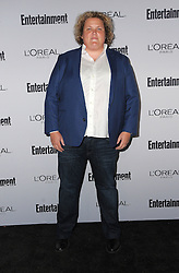 Fortune Feimster bei der 2016 Entertainment Weekly Pre Emmy Party in Los Angeles / 160916<br /> <br /> ***2016 Entertainment Weekly Pre-Emmy Party in Los Angeles, California on September 16, 2016***