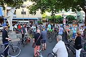 Kunst-Rad Tour