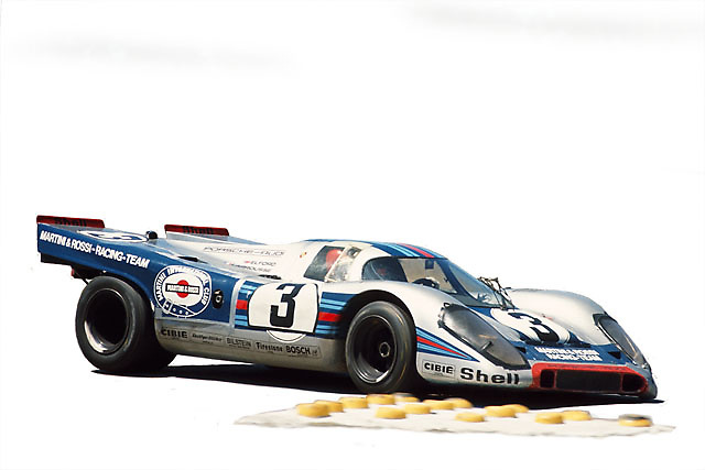 SC71Seb_Porsche3D_iso.jpg<br />
