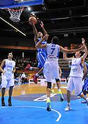 DESCRIZIONE : Siauliai Lithuania Lituania Eurobasket Men 2011 Preliminary Round Israele Francia<br /> GIOCATORE :  Tony Parker<br /> CATEGORIA : tiro<br /> SQUADRA : Israele Francia<br /> EVENTO : Eurobasket Men 2011<br /> GARA : Israele Francia<br /> DATA : 01/09/2011 <br /> SPORT : Pallacanestro <br /> AUTORE : Agenzia Ciamillo-Castoria/T.Wiedensohler<br /> Galleria : Eurobasket Men 2011 <br /> Fotonotizia : Siauliai Lithuania Lituania Eurobasket Men 2011 Preliminary Round israele Francia<br /> Predefinita :