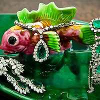Estate Jewelry of Highlands NC