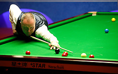 2018 Betfred Snooker World Championships - Day Twelve - 02 May 2018