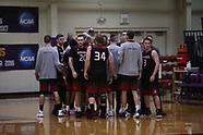 MBKB: University of Northwestern-St. Paul vs. Bethany Lutheran College (12-05-18)