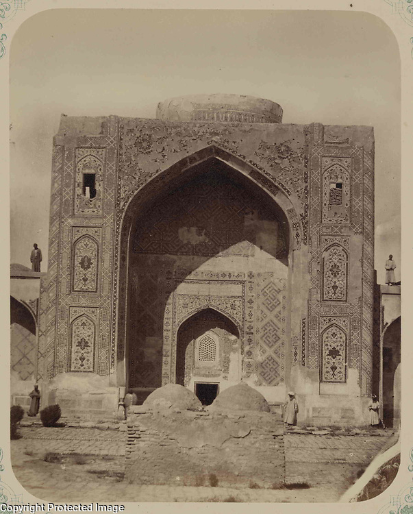 1868<br />
