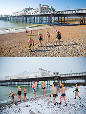 2019_02_23_Brighton_weather_Comparison_HMI