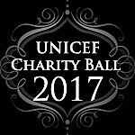 UNICEF Charity Ball 2017