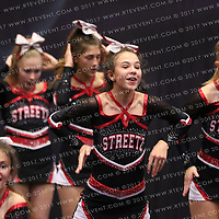 1124_Streetz Elite Cheer - Lightning