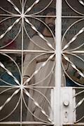 Conceicao do Castelo_ES, Brasil...Santuario na localidade de Monforte Frio em local onde houve uma visao de Jesus...Sanctuary in Monforte Frio, this place is where there was a vision of Jesus...Foto: LEO DRUMOND / NITRO