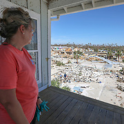 """CHRIS URSO   