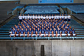 2017.09.02 CU Football Team Portraits