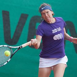 20160917: SLO, Tennis - Tilia Play off ekipnih tekmovanj Tenis Slovenije, dan 1