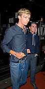 09.NOVEMBER.2011. LONDON<br /> <br /> HARRY DERBIDGE AT THE ONLY WAY IS ESSEX OFFICIAL WRAP PARTY AT THE PENTHOUSE CLUB IN LONDON<br /> <br /> BYLINE: EDBIMAGEARCHIVE.COM<br /> <br /> *THIS IMAGE IS STRICTLY FOR UK NEWSPAPERS AND MAGAZINES ONLY*<br /> *FOR WORLD WIDE SALES AND WEB USE PLEASE CONTACT EDBIMAGEARCHIVE - 0208 954 5968*