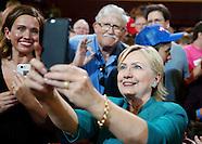 20160810 Hillary Clinton