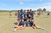 20130221 Wellington Secondary Schools  Senior Touch Tournament
