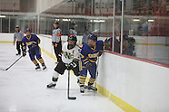 WIH: St. Norbert College vs. The College of St. Scholastica (11-11-16)