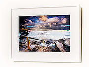 Whitewater Rush, Maroubra &ndash; Ex exhibition work. One only available. 12x18&rdquo; signed print on Fujicolor Pearl metallic paper. Mounted on 2mm aluminium composite. White box frame with white mattboard, UV acrylic &amp; D-ring hangers. Outside frame dimensions 470 x 625 x 38mm. Clearance price $195 incl GST &amp; free delivery in Sydney metro area only. <br /> <br /> Inspection can be arranged before purchase in Sydney metro area.<br /> <br /> Order by email to orders@GirtBySeaPhotography.com<br /> <br /> Link to original image:<br /> http://girtbyseaphotography.photoshelter.com/gallery-image/Maroubra/G00003wTzdGPGszs/I0000nVpSNr.GpC0/C0000vTXfzDGo.Ko