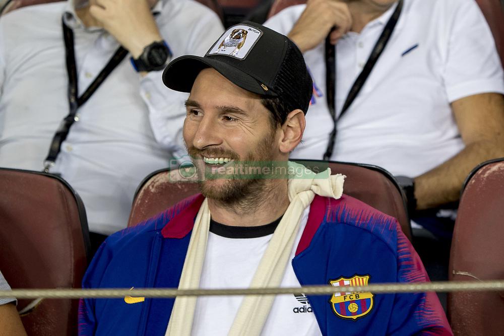 صور مباراة : برشلونة - إنتر ميلان 2-0 ( 24-10-2018 )  20181024-zaa-n230-331