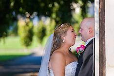 Michelle & Richie 9/26/2014