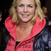 NLD/Amsterdam/20120209 - Bn' ers gefotografeerd als de Nachtwacht voor het Goed Geld Gala 2012, Irene Moors