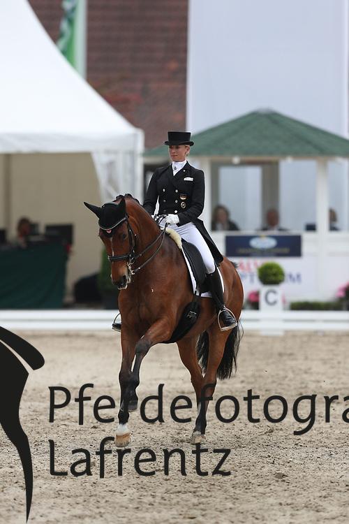 Bredow-Werndl, Jessica (GER)