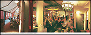 Momo 2. Heddon St. London W1<br /> © Copyright Photograph by Dafydd Jones<br /> 66 Stockwell Park Rd. London SW9 0DA<br /> Tel 0171 733 0108