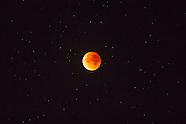 Mond :: Moon