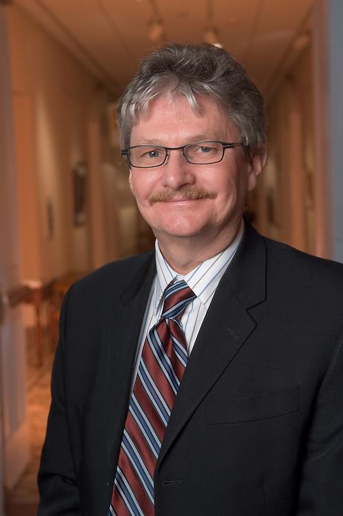 Edward Pauley