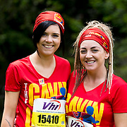 The Gavin Glynn Foundation - VHI Women's MIni Marathon - Alan Rowlette Photography -