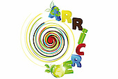 20151207 ARRICREO PIANO DI COMUNICAZIONE raccolta differenziata