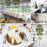 Wedding in Dendermonde, Belgium