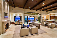Spanish Estate at Marisol Malibu by B3 Architects.