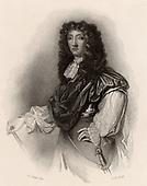 Britain, UK, William III, 1650-1702