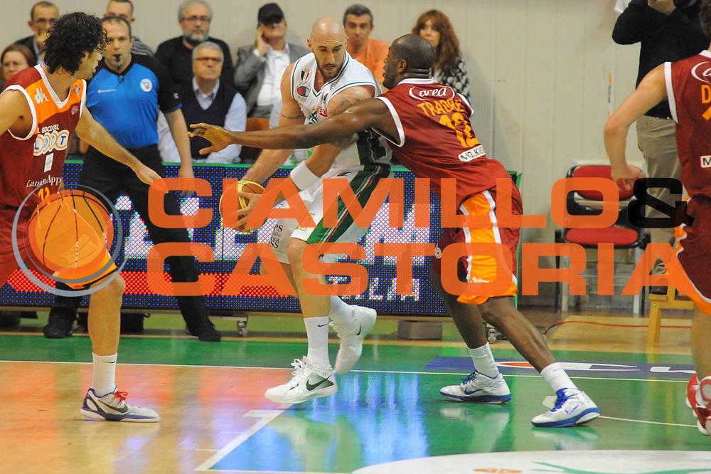 DESCRIZIONE : Siena Lega A 2010-11 Montepaschi Siena Lottomatica Virtus Roma<br /> GIOCATORE : Milovan Rakovic<br /> SQUADRA : Montepaschi Siena<br /> EVENTO : Campionato Lega A 2010-2011<br /> GARA : Montepaschi Siena Lottomatica Virtus Roma<br /> DATA : 15/05/2011<br /> CATEGORIA : palleggio<br /> SPORT : Pallacanestro<br /> AUTORE : Agenzia Ciamillo-Castoria/GiulioCiamillo<br /> Galleria : Lega Basket A 2010-2011<br /> Fotonotizia : Siena Lega A 2010-11 Montepaschi Siena Lottomatica Virtus Roma<br /> Predefinita :