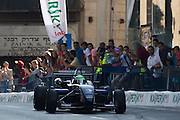 Formula Jerusalem 2014<br />  <br /> The city of Jerusalem is hosting a Formula One Race around the old city<br /> photographer - Gilad Kavalerchik<br /> <br />    www.Giladka.com