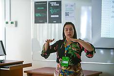 Márcia Cristina Figueiras Gonçalves