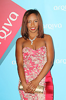 Jade Avia, Arqiva Commercial Radio Awards, Westminster Bridge Park Plaza Hotel, London UK, 03 July 2014, Photo by Richard Goldschmidt