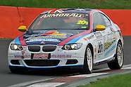 2010 Bathurst 12hr Race