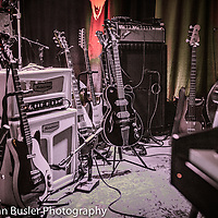 Jimmy Vivino Extended Play Sessions 06-22-19 Dan Busler Photography
