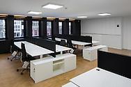 project argenta antwerpen-renovatie parkeergarage naar kantoren door verelst aannemingen-foto joren de weerdt