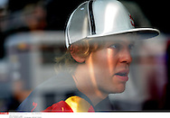 *** Local Caption *** vettel (sebastian) - (ger) -